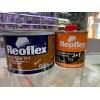 Грунт REOFLEX ACRYL FILLER 3+1 RX F-04 белый (комплект)