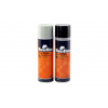 Грунт REOFLEX 1К Spray Acryl Sealer RX F-02 (аэрозоль), серый
